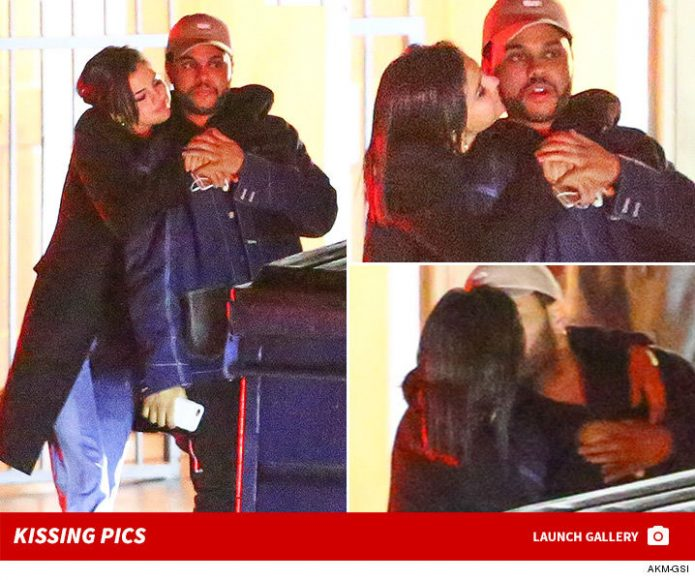 0111-selena-gomex-the-weeknd-kissing-photos-launch-9